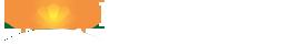 Resurgent Financial Advisors, LLC's Company logo